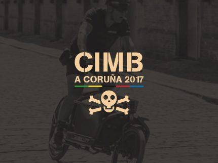 CIMB 2017
