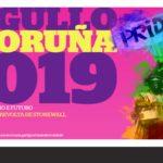 Orgullo 2019