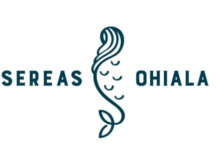 (es) Sereas Ohiala