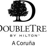 DoubleTree by Hilton A Coruña